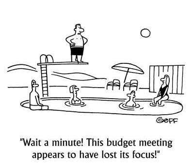 board_meeting_budget_001