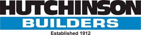 hutchinson-builders