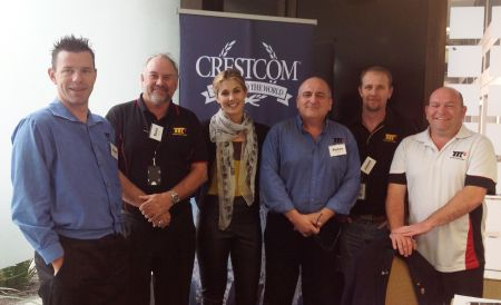 sales-rep-training-crestcom-aug-14