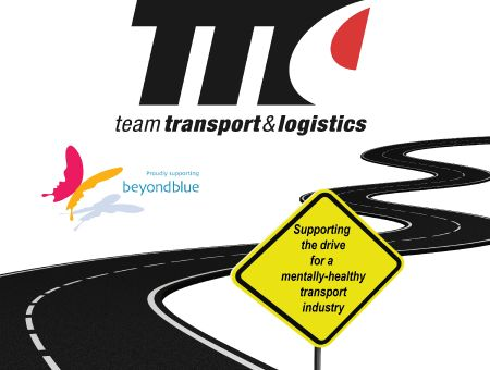 team-and-beyond-blue-road-with-official-logo-(2)