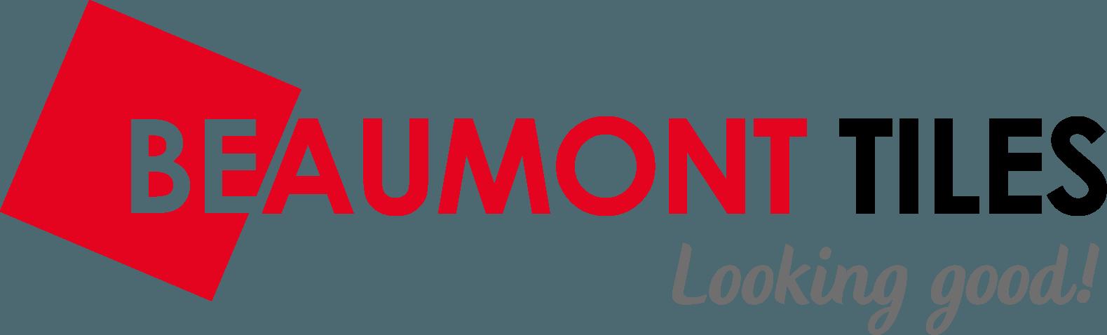 Beaumont Tiles Looking Good_Logo_CMYK-1 (2)