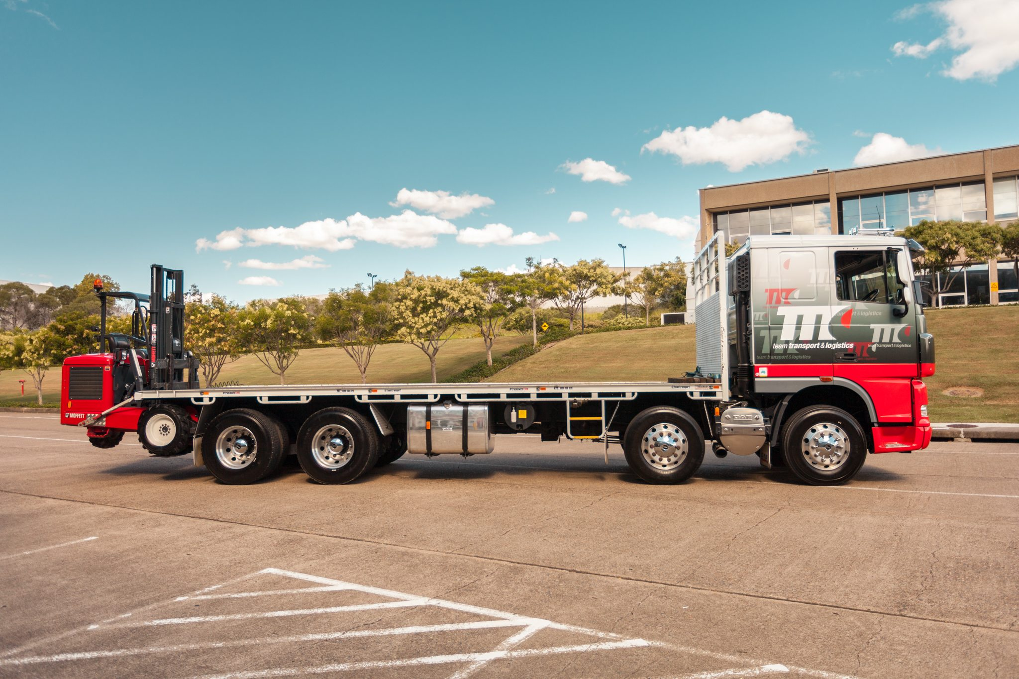 Budget Car And Truck Rental Cheltenham