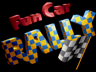 Fun_Car_Rally_0