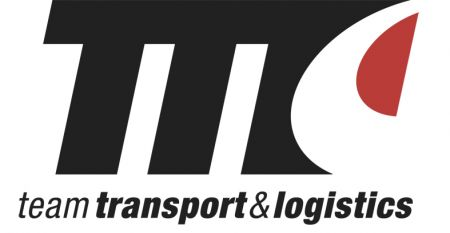 Team-Transport-&-Logistics-Logo-SML