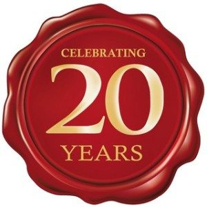 celebrating_20_years-300x300
